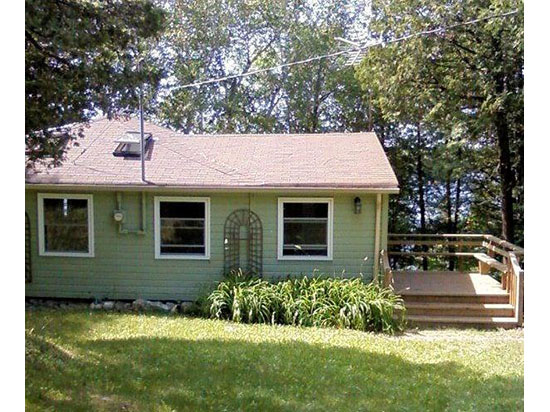 the cottage guy website coldwell banker real estate in eastern rh thecottageguy com silver lake cottages for sale mi silver lake cottages for sale wyoming county